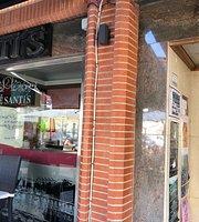 Santi's Cafe