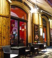 La Casa Argentina
