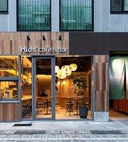 Hids' Cafe & Bar
