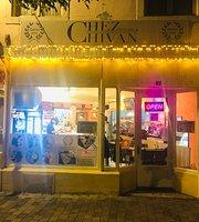 Chez Chivan