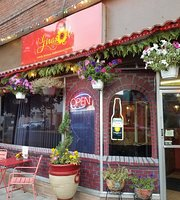 Girasol Family Mexican Restaurant & Cantina