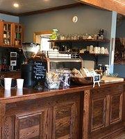 Sugar Bush Canadian Coffee House