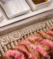 El Churrasco Adeje Restaurante Grill