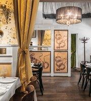 Kogel Mogel Restaurant