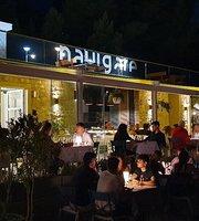 Restaurant Navigare