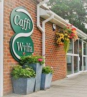 Caffi Wylfa