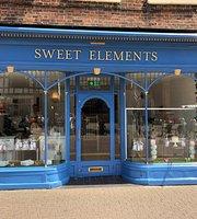 Sweet Elements