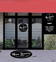 Le Resto 3.0 Restaurant Grill bar