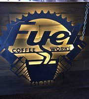 Fuel Coffee Works
