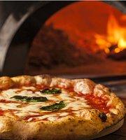 Pizzeria e trattoria le3sorelle