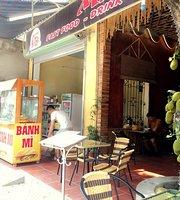 Minh Khoi Restaurant