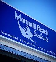 Mermaid Beach Seafoods