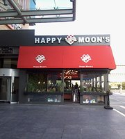 Happy Moon's CEPA