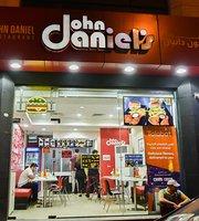 John Daniel's Restaurant