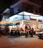 Tmore - Tiem Tra Chanh Ha Giang