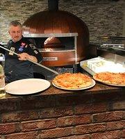 Restaurace a pizzerie U Kristyna
