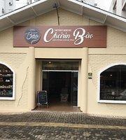 Cheirin Bao Cafe