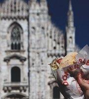 Duomo Kebap