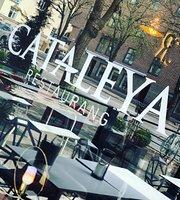 Restaurang Cataleya