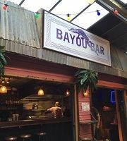 Bayou Bar