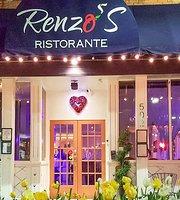 Renzo's Ristorante