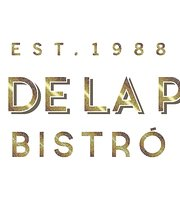 Cafe de la Plaza Bistro