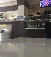 Simba's Bar