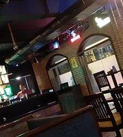 Little King Restaurant & Bar