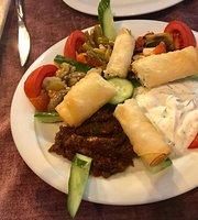 Eylul Restaurant