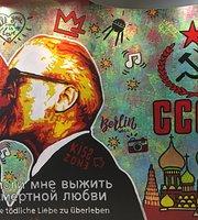 Dom Sovietov