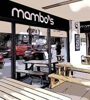 Mambos