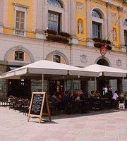 Bar Ristorante Olimpia
