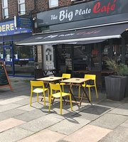 The Big Plate Cafe
