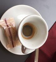 Caffetteria La Pietra