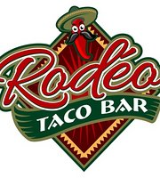 Rodéo Taco Bar