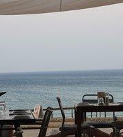 Siko Seaside