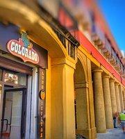 Colorado Pizzeria