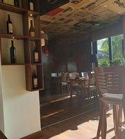 Restaurant Bossino