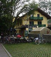 Gasthaus Alte Muhle