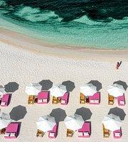 Anemona de Mar Beach