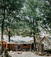 Fred's Hickory Inn