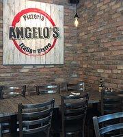 Angelospizza