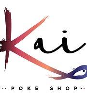 Kai Poke Shop