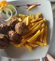 Sidro Restoran
