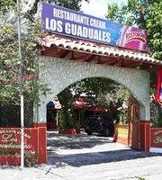 Restaurante Cream Los Guaduales