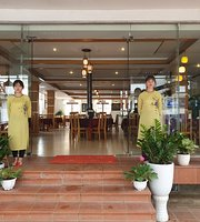 Madam Mai Restaurant