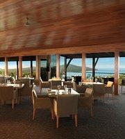 Hamilton Island Golf Club Restaurant and Bar