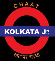 Kolkata Junction