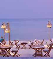 Baitong Restaurant Chaweng Beach
