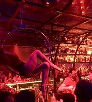 ONEMORE Wonder Bar